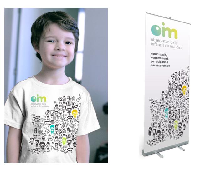 antonialorente_dissenygrafic_oim_04