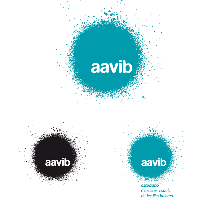 antonialorente_dissenygrafic_aavib