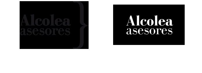 antonialorente_dissenygrafic_alcolea_01