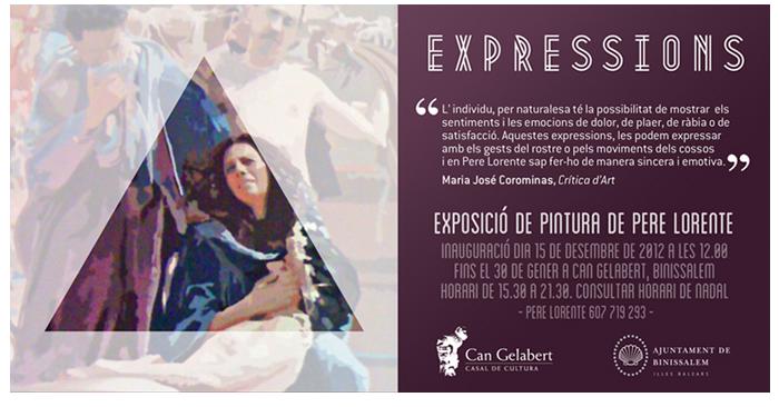 antonialorente_dissenygrafic_perelorente_expressions_01
