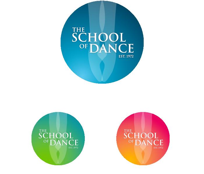 antonialorente_dissenygrafic_schoolofdance