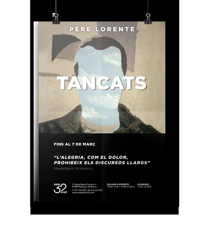 antonialorente_dissenygrafic_perelorente_expotancats