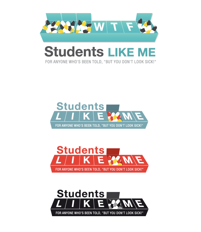 antonialorente_dissenygrafic_studentslikeme