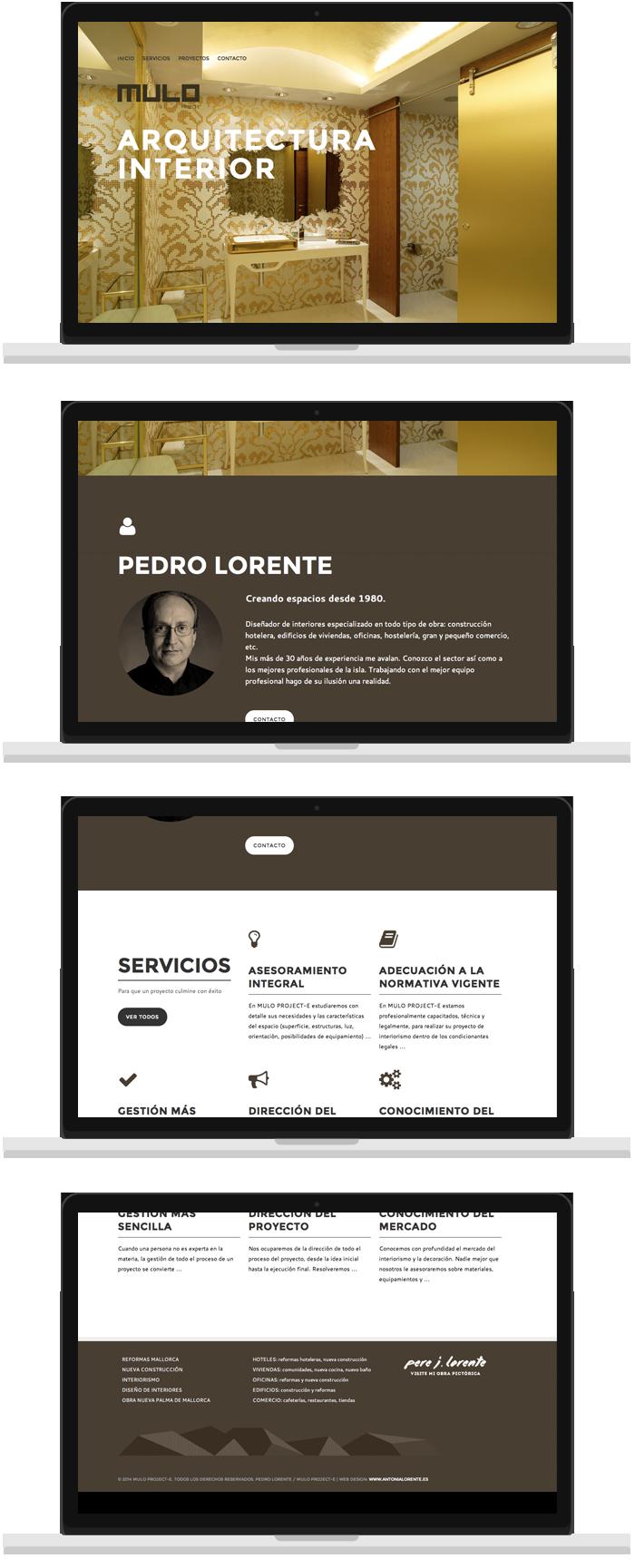 antonia-lorente-disseny-grafic-pedro-lorente-mulo-project-e_web